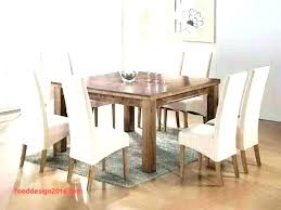 dining tables and 8 chairs kitchen table 8 chairs 8 chair square dining table kitchen table