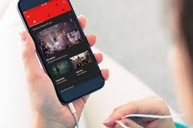 What Is YouTube Premium, YouTube's Subscription Streaming Service ...