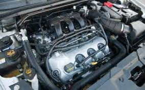 similiar 2003 ford taurus engine keywords 2003 ford taurus v6 engine diagram on 2003 ford taurus engine diagram