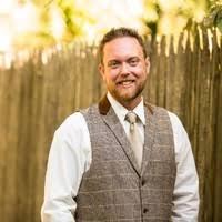 "10 ""Kirk Everett"" profiles | LinkedIn"