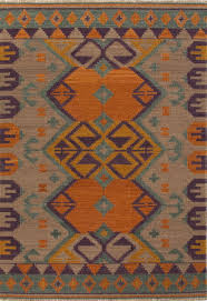 area rugs abq rug designs