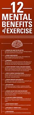 best ideas about benefits of exercise exercise mental benefits of exercise infographic >> aboutdepressionfacts com mental benefits of