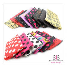 20 make up cosmetic bags
