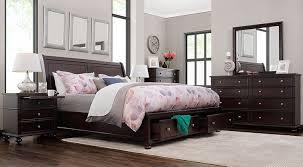 Addison Costco Costco Bedroom Furniture Reviews