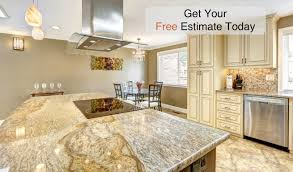 Kitchen Granite Counter Tops Granite Countertops Orlando Quartz Countertops Orlando Experts In