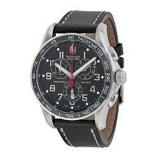 victorinox swiss army chrono classic mens watch 241444 46928524488 zoom victorinox victorinox swiss army chrono classic mens watch 241444
