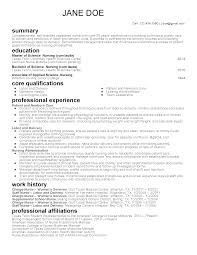 Professional Midwife Templates To Showcase Your Talent Myperfectresume