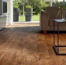 extremely realistic durable vinyl wood flooring available at express flooring deer valley north phoenix arizona