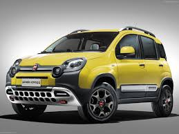fiat new release carFiat Panda a trendy upcoming supermini  Car Comparisons