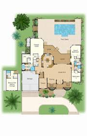 florida house plans. Florida House Plans Best Of Home Designs Floor Piling Foundation