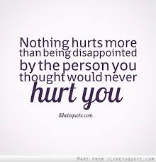 Disappointment Quotes Picture Uploaded By Kacey Musgraves Cool Download Disappointment Quotes