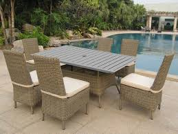 trees and trends patio furniture. cypress patio dining set httpwwwtreesntrendscomproducts trees and trends furniture o