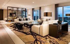 trend design furniture. Golden Beach Residence Trend Design Furniture