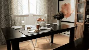 small dining room furniture. Small Dining Room Furniture I