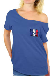 awkward styles off shoulder france soccer shirt france 2018 france football gifts