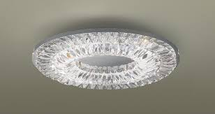creative of large ceiling lights led large ceiling light lighting fixtures indonesia lighting
