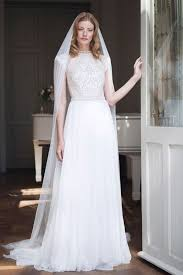 alta moda bridal modest wedding dresses Wedding Dress Shops Utah hip bridal shop utah wedding dress shops utah county
