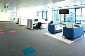 Commercial office decorating ideas Small Full Size Of Commercial Office Remodeling Ideas Home Decor Remodel Appealing On Budget Decorating Idea Fourmies Small Home Office Designs Ideas Commercial Medical Remodeling