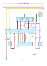 toyota corolla wiring diagram wire diagram wiring diagram toyota corolla 1997 toyota corolla wiring diagram luxury 2010 toyota corolla electrical wiring diagrams