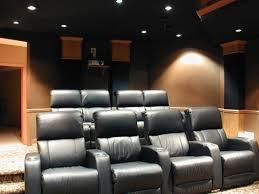 diy basement home theater. diy home theater design first basement vinhome impressive decor o