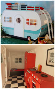 ... Kids room, Beds Your Kids Will Lose Their Minds Over Bed For Kids  Charlotte: ...