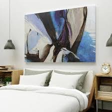 gabriela villarreal canvas wall art