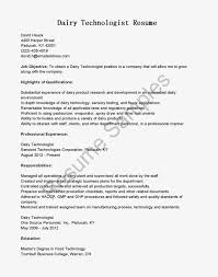 Power Words For Cover Letters Images - Cover Letter Ideas