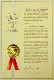 Image result for patent