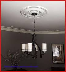 ceiling fans with light kits fresh custom ceiling fan pulls pull chain switch how