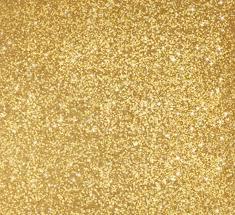 gold glitter background. Interesting Gold Vector Gold Glitter Backgrounds On Background D
