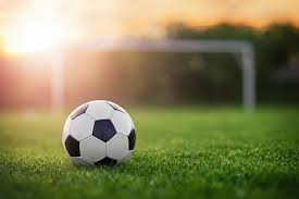 Image result for high school soccer rules