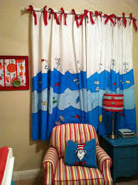 dr seuss curtain 297 best daycare makeover images on