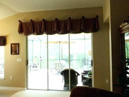 curtains over wood blinds ds over blinds medium size of curtains for sliding glass doors with vertical blinds how to ds over blinds curtains with