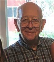 Robert Garrison Obituary - (1934 - 2019) - Lexington, MO - The Examiner