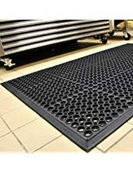 Commercial kitchen floor mats Kitchen Standing 36 Chefs Toys Amazoncom Commercial Grade Kitchen Rugs Kitchen Table Linens