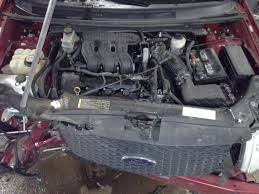 2007 ford style brake master cylinder image is loading 2007 ford style brake master cylinder
