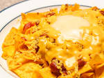 Image result for nachos