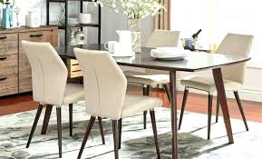 rug size for dining table dining table area rug new how to pick the dining table rug under dining table