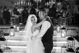 Blake Shelton Share Dreamy Pictures ...