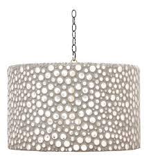 drum chandelier also drum lamp shades also crystal drum chandelier