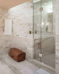 Top Notch Images Of Great Small Bathroom Decoration Design Ideas : Terrific  Picture Of White Great ...