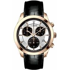 men leather watches best watchess 2017 men lovely rado centrix automatic silver dial brown leather mens