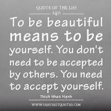 Kabul Beauty School Quotes Best of Quotes About Beauty School 24 Quotes