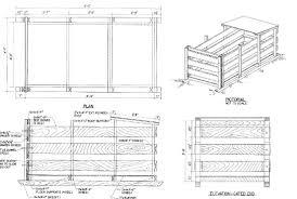 Pig Enclosure Design Building A Pig Pen Pig Farming Pig Pen Goat Shed