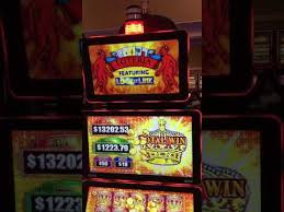 San Pablo Lytton Casino Videos Matching San Pablo Lytton Casino Revolvy