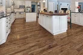tiles that looks like wood porcelain or ceramic designinyou pertaining to look designs 5