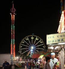 Photos Video Pictures Ppt Of Utah State Fair Salt Lake Usa