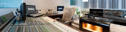 design studios furniture. AKA Custom Furniture Design Studios H