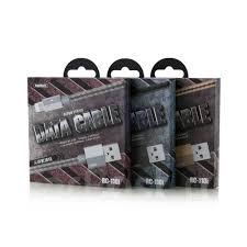Кабель USB <b>Remax</b> - <b>Lightning</b>, Type-C, Micro USB - <b>Аксессуары</b> ...