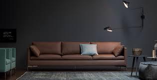 Arredamento zona giorno: mobili soggiorno moderni novamobili